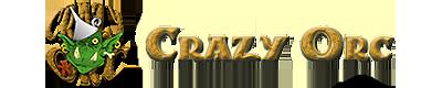 Forum Crazy Orc